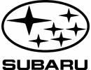Ремонт автомобильных фар(Subaru) Субару Киев-Украина