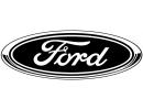 Ремонт автомобильных фар Форд(Ford) Киев-Украина