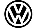 Ремонт автомобильных фар Фольксваген(Volkswagen) Киев-Украина