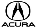 Ремонт автомобильных фар Акура(Acura) Киев-Украина