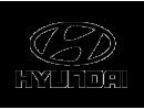 Ремонт автомобильных фар Хюндай(Hyundai) Киев-Украина