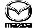 Ремонт автомобильных фар Мазда(Mazda) Киев-Украина